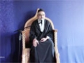 [01] Roza ka Falsafa - H.I Ali Murtaza Zaidi - Ramadan 1436/2015 - Urdu