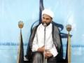 [01] Iqlaas - Ilm o Hikmat اِخلا ص- علم وحکمت - Maulana Akhtar Abbas Jaun | مولانااخترعباس �