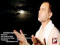 [05 Naat] Ramzan 1436/2015 - Syed Ali Deep Rizvi - Yeh Shab e Qadr hai - Urdu