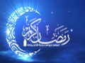 (Audio)[10] Ramadhan 1436/2015 - H.I. Dr. Farrokh Sekaleshfar - Finding your equivalent - English