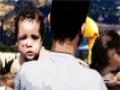 [Short Report] Al Quds Day 2015 - English