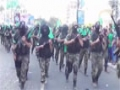 Hamas & Saraya Al Quds 2015 - Hayhat Hayhat - Arabic