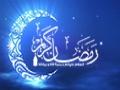 (Audio)[18] 21 Ramadhan 1436- H.I. Dr. Farrokh Sekaleshfar - On Iblees - English