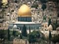 يوم القدس العالمي - روز جهانی قدس -  International Al-Quds Day  2015 - Arabic