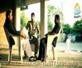 توبہ Repentance- Short Film-Hadi TV