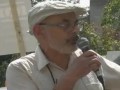 [Al-Quds 2015] Speech by Br. Ken Stone at Toronto Al-Quds Day Rally - 2015 - English
