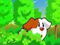 Kids Cartoon - Mr.Wheeler&Friends - Blu Blu Train - All Languages