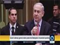 [22 July 2015] Netanyahu\'s household spending probe - English