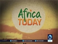 Africa Today - How Credible Are Amnesty Allegations? - English