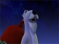 [Animated Cartoon] Bernard Bear - Merry Christmas - All Language