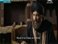 [24] The Gate Of Sustenance - Imam Mohammed Al Jawad (as) - Arabic sub English
