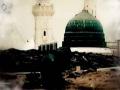 [Short Clip] اآٹھ شوال | یوم انہدام جنت البقیع - Urdu