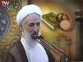 [2 mordad 1394] Tehran Friday Prayers حجۃ الاسلام صدیقی - خطبہ نماز جمعہ - Farsi