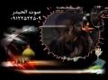Hamid Reza Alimi- Mimiram barat Noha- Persian