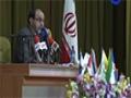 امام، مارکسیسم و سرمایه داری - استاد رحیم پور ازغدی - Farsi