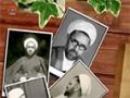 [30 July 2015] Shaheed Muttahhiri kay Afkaar - الامر بالمعروف والنهي عن المنكر - Urdu