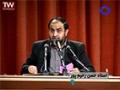 رحیم پور ازغدی پرسشها و پاسخها - عقل، نقل و حکمت دینی - Farsi