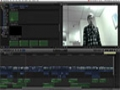[18] Final Cut Pro X Tutorial - Anamorphic Widescreen + Letterboxing - English