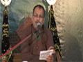 جو کہہ رہا ہے کہ مولاؑ ظہور ہو جائے - Urdu Br. Ali Deep Rizvi