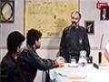 [Iranian Movie] Majroohe Jangi - مجروح جنگی - Farsi