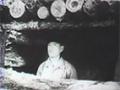 The Hiroshima and Nagasaki film they didn\'t want us to see - English