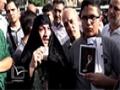 تیزر | مستند کربلای ۹۴ - Farsi