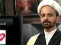 [02] Sharik e Hayat - شریکِ حیات - Topic : طلاق - Urdu