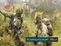 خط ازاد - ا نگلیس چقدر برای کشتن مردم دنیا هزینه می کند ؟ - Farsi