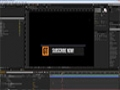 After effects TUTORIAL │Professional Quality Lower Thirds [Full EXPLANATION - English