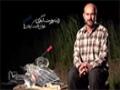 مستند کربلای 94 - Farsi