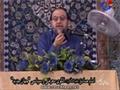 حسن رحیم پور ازغدی - امام صادق ع الگوی معرفتی و سیاسی جهان جدید - Farsi