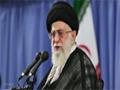 رادیو و تلویزیونها باید نمایندهی خواست مردم باشند - Farsi