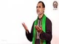Manqabat Album : Bamunasbat Wiladat Imam Raza (AS) - Mashad Main Noor Ki Barsaat - Br Ali Deep - Urdu