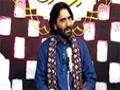 [Ahlebait TV Live Program] Tu Hai Bara Rehman Mola - Syed Nadeem Sarwar - Urdu