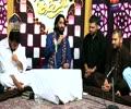 [Ahlebait TV Live Program] Muhammad Hamary Bari Shaan Walay - Syed Nadeem Sarwar - Urdu