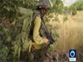 [22 Aug 2015] Escalating tension in Syrias Golan amid rising Israeli attacks - English