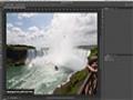 Photoshop CC 2015 - Multiple Layer Styles - English