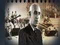 Detrás de la Razón - Golpe de Estado contra Irán, 1953 - Spanish