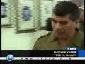 Zionist Army prepares for ground assault - 28Dec08 - English