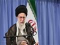 اگر قدر نعمت اتحاد را ندانیم - Farsi