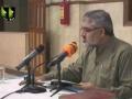[Zavia   زاویہ] Political Analysis Program - H.I Murtaza Zaidi - 27 Aug 2015 - Urdu