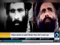[1st Sept 2015] Taliban admits ex-leader Mullah Omar died 2 years ago - English