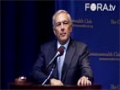 America\'s Plan for the Middle East - Speech : Wesley Clark - 03 Oct 2007 - English