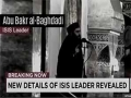 Our core objective is to destroy ISIL (ISIS)   The Chain of Lies   Episode 3   English