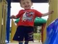 [News Reort] Boy Resting At Shore And Criminal Turkey Saudi Are To Blame - English