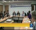 [11 Sep 2015] Iran nuclear agreement promotes talks, peace - English