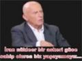 Siyonist gizli servisi başkanı Ami Ayalon, İsrail\\\'in İran\\\'ı zayıflatma planlarını anlatıyor - English Sub