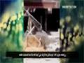 شلیک واژه ها! - Arabic Sub Farsi