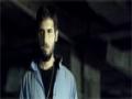 [Music Video] USA Down - Br. Hamed Zamani - Farsi Sub English