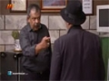 [17] Irani Serial - Tanhayie Leila |  تنهایی لیلا - Farsi
